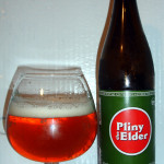 Russian-River-Pliny-the-Elder