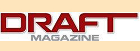 Draft Magazine