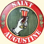 St. Augustine Beer Safari