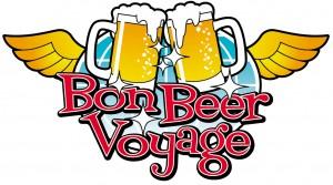 BBV logo 150dpi rev 1 2011