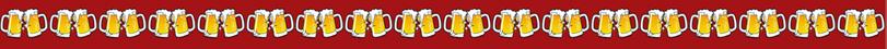 Beer Line2
