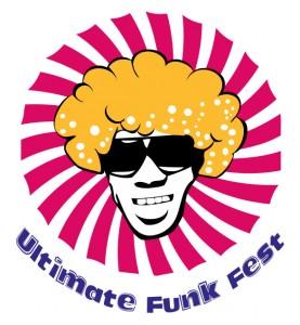 FunkFestLogo