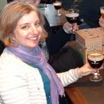 Beer Vacation to In de Vrede for Westvleteren
