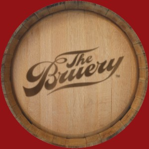 California Beer Tour - with beer tour to The Bruery