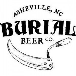 Asheville Beer Safari