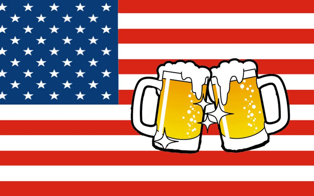 America the Brewtiful copy