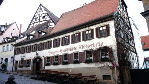 Klosterbrau