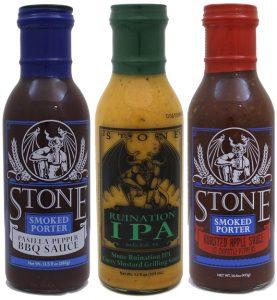 2122-smoked-porter-bbq-sauce-set