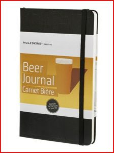 beer-journal
