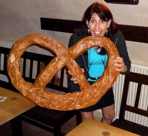 pretzel-2
